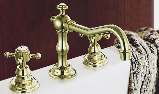 今日のラッキーアイテム「お風呂」