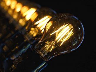ラッキーアイテム「ランプ」の画像