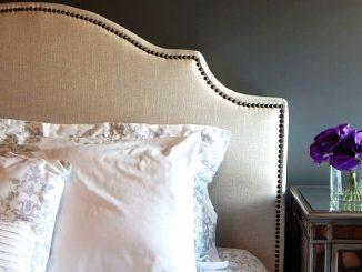 ラッキーアイテム「枕」の画像
