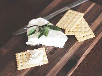 今日のラッキーアイテム「チーズ」の画像